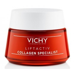 LIFTACTIV LIFT COLLAGEN SPECIALIST 50 ML