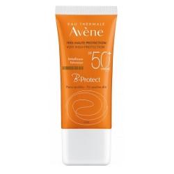 AVENE EAU THERMALE B PROTECT 50+ CON SURCHEMISE