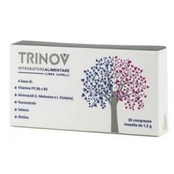 TRINOV 30 COMPRESSE