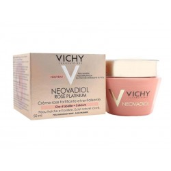 NEOVADIOL ROSE PLATINIUM 50 ML