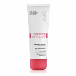DEFENCE TOLERANCE MASCHERA LENITIVA 50 ML