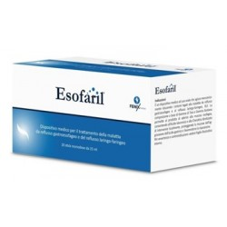 ESOFARIL 20 STICK