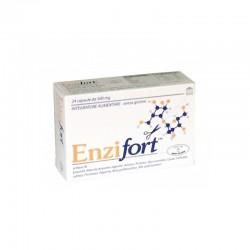 ENZIF0RT 24 CPS