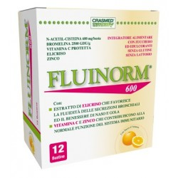 FLUINORM 600 12