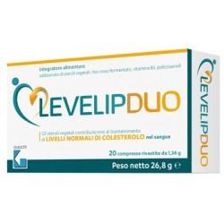 LEVELIPDUO 20