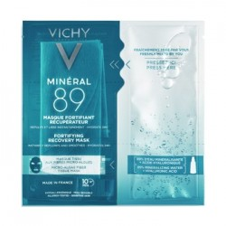 MINERAL 89 TISSUE MASK 29
