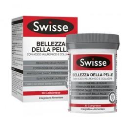 SWISSE BELLEZZA DELLA PELLE 30