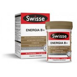 SWISSE ENERGIA B+ 50