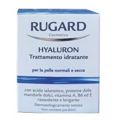 RUGARD HYALURON CREMA VISO 100