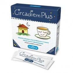 CIRCADIEM PLUS 20