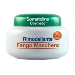 SOMATOLINE C FANGO RIMODELLANTE 500