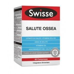 SWISSE SALUTE OSSEA 60