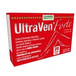 ULTRAVEN FORTE 20