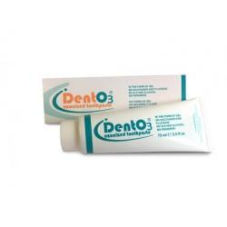 DENTO3 DENTIFRICIO OZONO 75