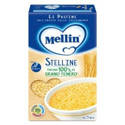 MELLIN STELLINE 320