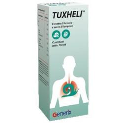 TUXHELI 150