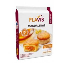 MEVALIA FLAVIS MAGDALENAS 200