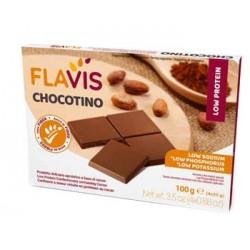 MEVALIA FLAVIS CHOCOTINO 100