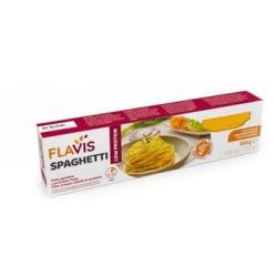 MEVALIA FLAVIS SPAGHETTI 500