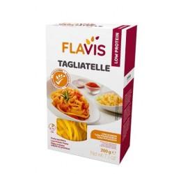 MEVALIA FLAVIS TAGLIATELLE 200