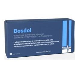 BOSDOL 30