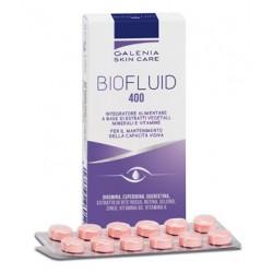 BIOFLUID 400 36