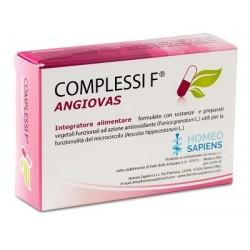 COMPLESSI F ANGIOVAS 30