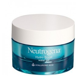 NEUTROGENA ACQUA GEL 50