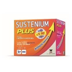SUSTENIUM PLUS 22 BUSTINE 176 G
