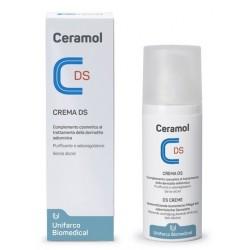 CERAMOL CREMA DS 50