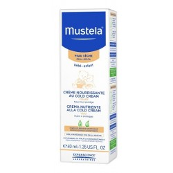 MUSTELA CR NUTR CC