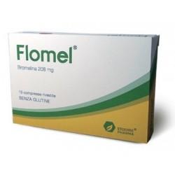 FLOMEL 15