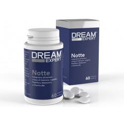 DREAM EXPERT NOTTE 60