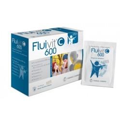 FLUIVIT C 600 14
