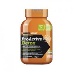 PROACTIVE DETOX 60
