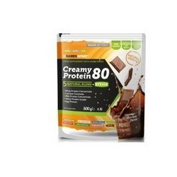 CREAMY PROTEIN EXQUISITE CHOCOLATE 500