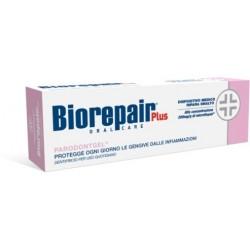 BIOREPAIR PLUS PARODONTGEL PH 75