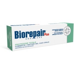 BIOREPAIR PLUS PROTEZIONE TOTALE PH 75
