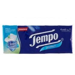 TEMPO PROTECT