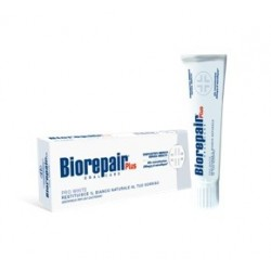 BIOREPAIR PLUS PRO WHITE 75