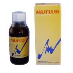 MUFLUIL 150