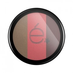 ROUGJ EYESHADOW 03