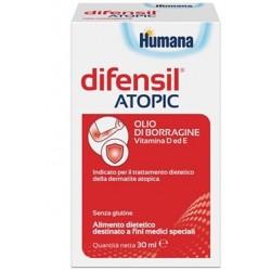 DIFENSIL ATOPIC 30