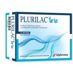 PLURILAC TRIO 12