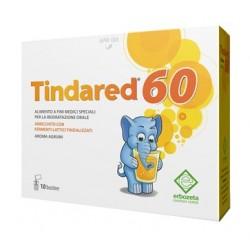 TINDARED 60 10
