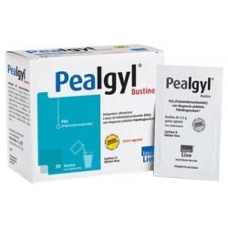 PEALGYL 20