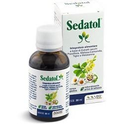 SEDATOL GOCCE 30
