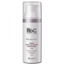 ROC AA PROPROTECT EXTRA LENITIVA SPF50 50