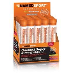 GUARANA SUPER STRONG