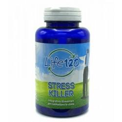 LIFE 120 STRESS KILLER 90